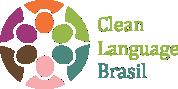 Instituto Clean Language Brasil